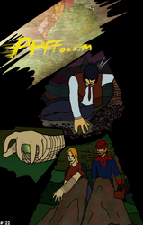 Loaded Stone Page: 122