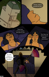 Loaded Stone Page: 123