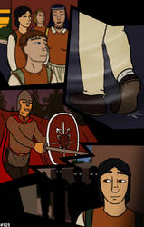 Loaded Stone Page: 125