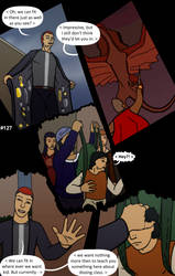 Loaded Stone Page: 127