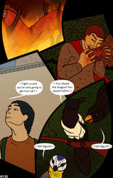 Loaded Stone Page: 130