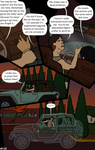 Loaded Stone Page: 133 by systemcat