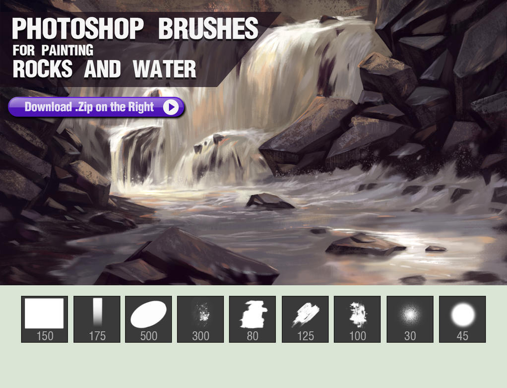 Download Adobe Photoshop CS6 Free for