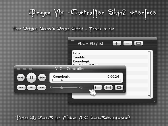 Dragon_1_0_for_VLC_Controller_by_zorda75.png
