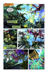3 Last Wizard P.2 Lettered