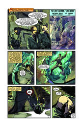 4 Last Wizard P.3 Lettered