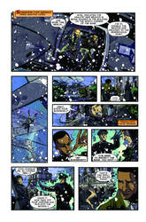 5 Last Wizard P.4 Lettered