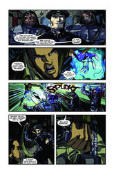 7 Last Wizard P.6 Lettered