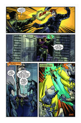 8 Last Wizard P.7 Lettered