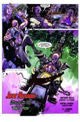 11 Jack PP p.2 color lettered