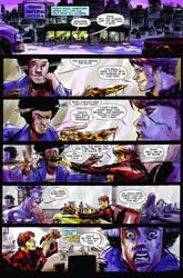 12 Jack PP p.3 color lettered