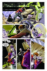 14 Jack PP p.5 color lettered