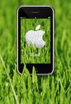 3G iGolf