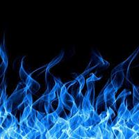 Fire ZX