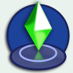 The Sims2 Icon REMAKE by RAID-X