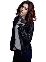 Lily Collins Png By Eosgoeswild-d8fqb4y by mymySA