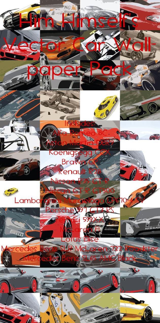 Image Result For Wallpaper Lamborghini Murcielago Black