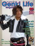 Genki Life Magazine 37 - Autumn 2019