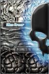 20 Alien Armor Textures