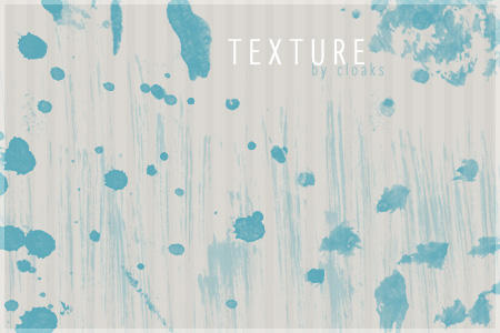 Texture by cloaks