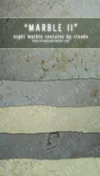 Marble II Texture Pack