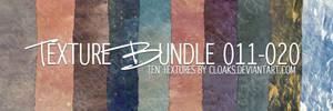 Texture Bundle 11-20