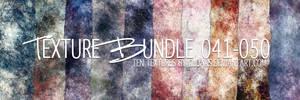Texture Bundle 41-50