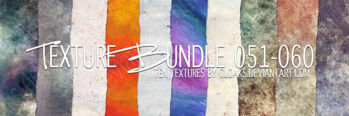 Texture Bundle 51-60