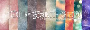 Texture Bundle 61-70