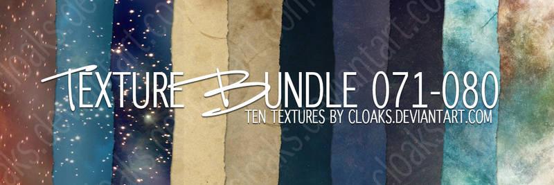 Texture Bundle 71-80