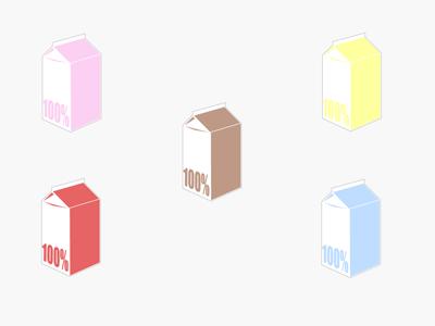 milk_pack by mimeryme