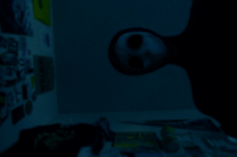 Eyeless Jack Wallpaper Untitled_by_xironrose-d7xctiu.jpg