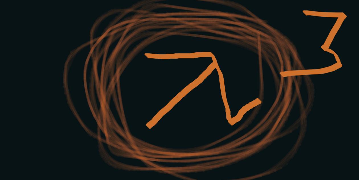 Goodbye by saurons-bane