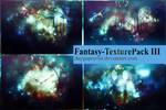 Fantasy-TexturePACK III