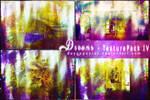 Dreams - TexturePack IV