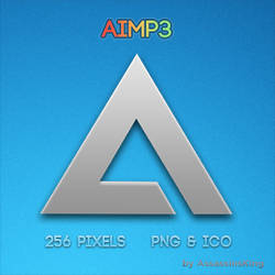 AIMP3 - Token ICON