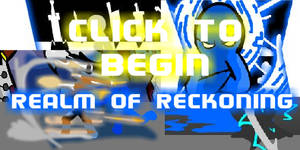 Realm Of Reckoning