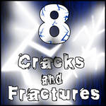 8 Cracks and Fractures