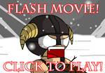 Generic Skyrim Movie by Twisted4000