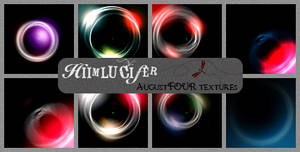 AugustFOUR light_textures