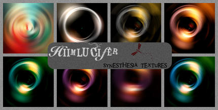 Synesthesia light_textures by hiimlucifer