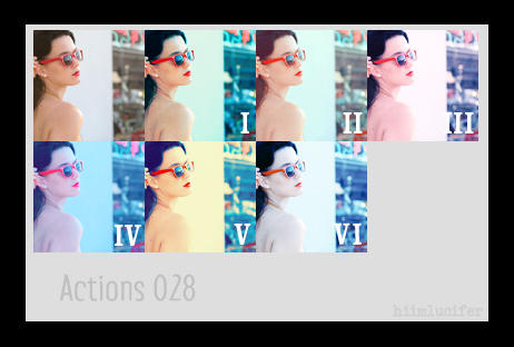 Actions 028 by hiimlucifer