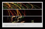 Light textures 003 by hiimlucifer