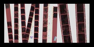 Film Scans 001