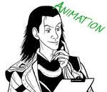 Loki-check