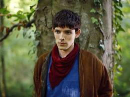 I had to find myself- A Merlin fanfiction by MooniGaming on