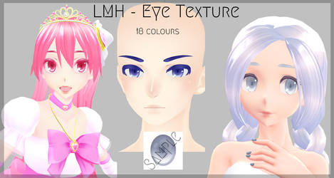 Eye Texture DL_0