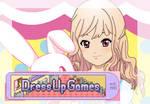 DressUpGames - Miss Puppet Lolita