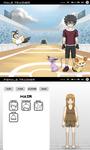 Pokemon Trainer Creator Sneak Peek