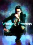 [Process] Loki